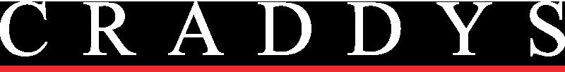 Craddys Logo